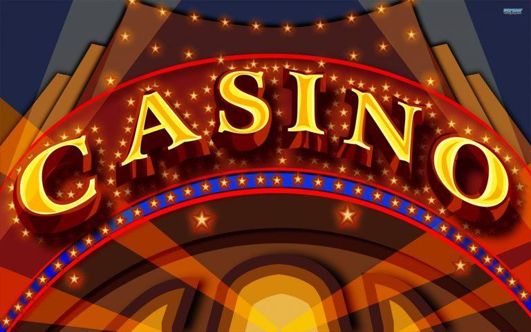 Casino En Ligne Autorisé En Suisse